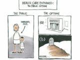 I heart Obamacare