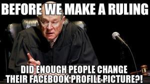 FacebookSCOTUS