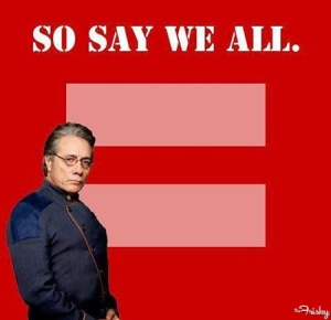 marriage-equalityAdama
